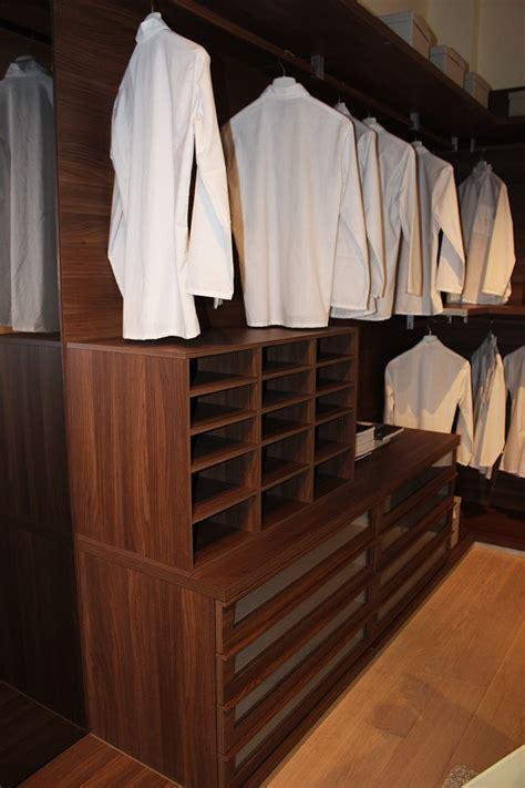 cabina armadio poliform cabina armadio moderna ubik poliform scontato 59