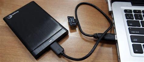 Harga Hardisk Laptop 500gb Merk Wd harddisk eksternal terbaik bacatekno