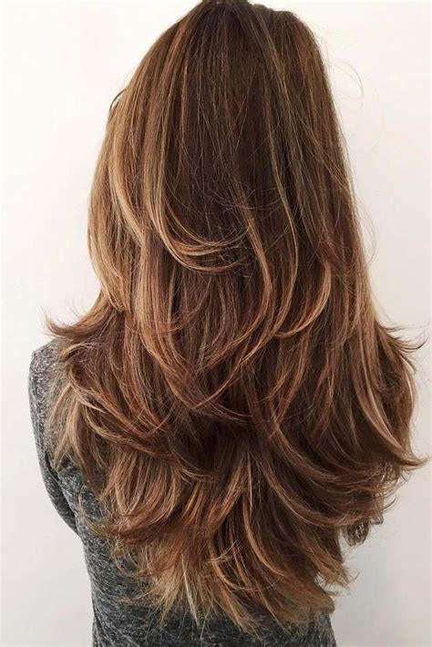 best 25 long layered haircuts ideas on pinterest 15 photo of long haircuts indian hair