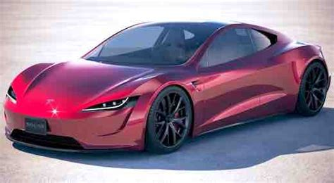 2020 Tesla Roadster 0 60 by 2020 Tesla Roadster Test Drive Tesla Car Usa