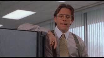office space boss quotes quotesgram