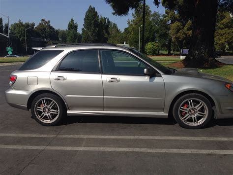 lowered subaru impreza 100 lowered subaru impreza subaru impreza parts