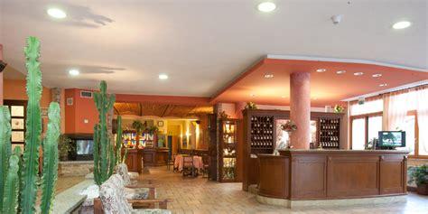 commercio cuneo prezzi albergo ristorante commercio roccaforte mondov 236 cuneo