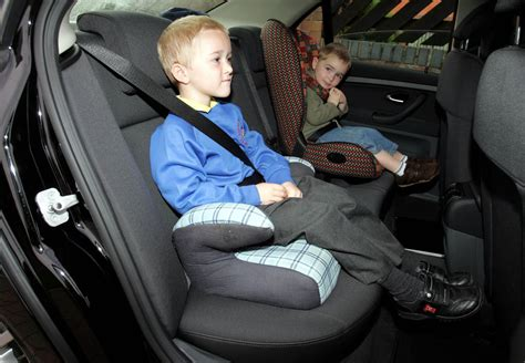 backless booster car seats   drive