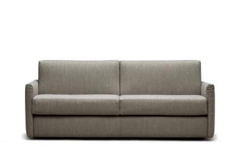 michelle sofa michelle sofa bed with slim armrests berto salotti