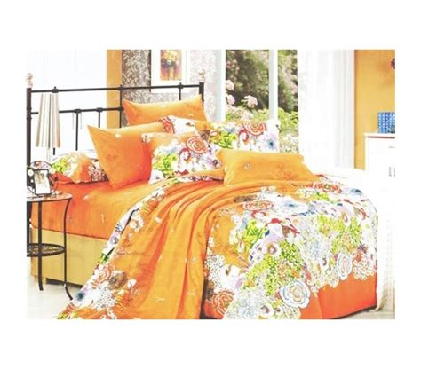xl twin comforter sets for college sweet dreams twin xl comforter set college ave designer