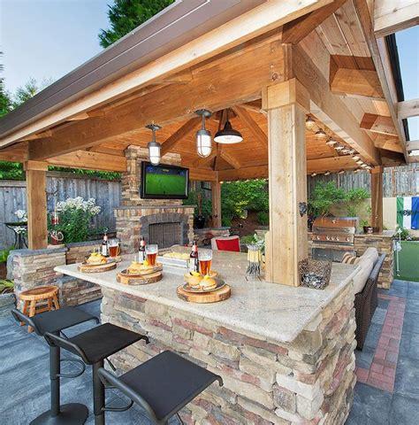 gazebo ideas for patios only best 25 ideas about patio gazebo on