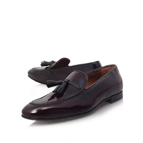 kurt geiger loafers kg by kurt geiger landon loafers in for lyst