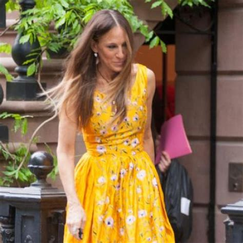 by a fan on twitter sarah jessica parker e online sarah jessica parker fears twitter will destroy her