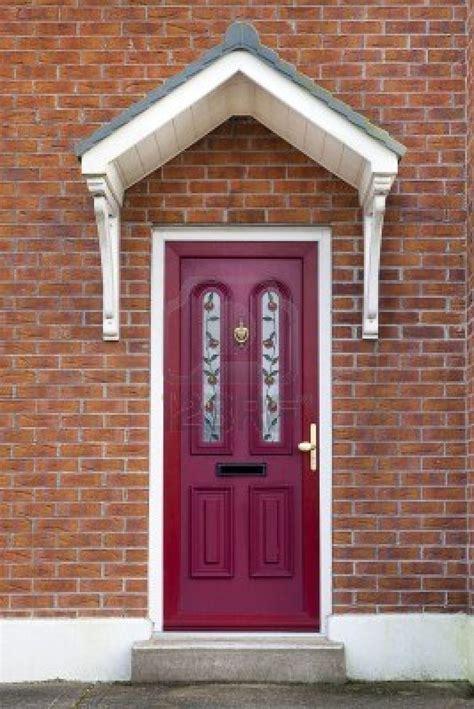 images  paint colours  red brick house