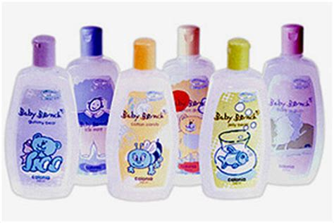 bench philippines products kabayancentral com beauty and personal care products baby bench
