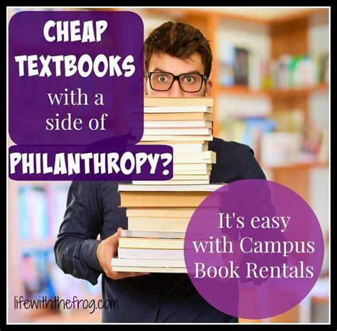 cheap book rentals 17 best ideas about cheap textbooks on cheap