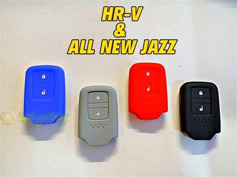 Casing Rumah Kunci Remote Mobil Bmw 3 5 6 7 X5 Z3 Z8 E46 E39 E38 E36 jual harga remote cover silikon remote honda hr