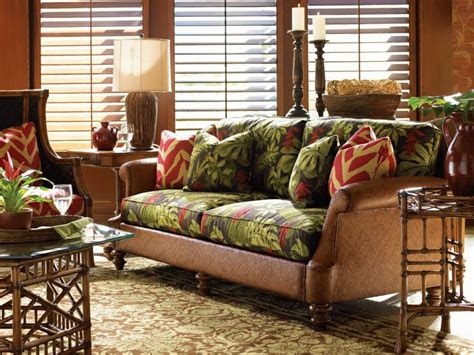 tommy bahama living room tommy bahama island estate living room home pinterest
