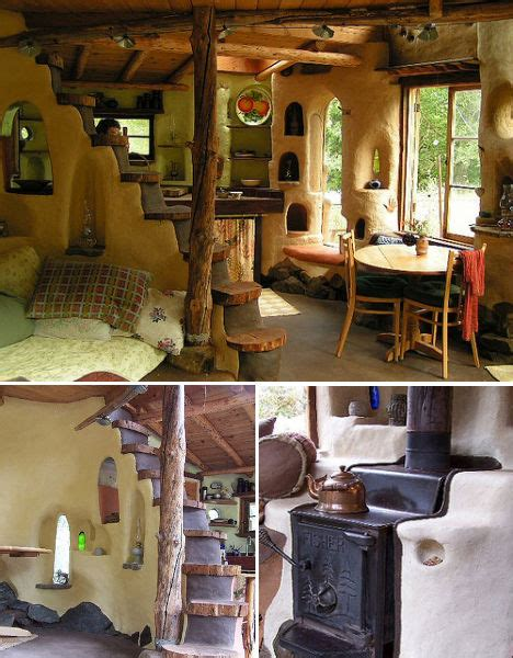 cob house interiors cob house interior on pinterest cob houses cob home and cob building
