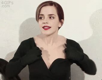 emma watson speakerpedia discover follow a world of world terrifying gif find share on giphy