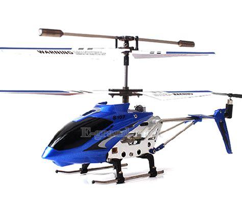 Helicopter Remote Model Model Hx703 syma s107 s107g 3 channel 3 5ch mini remote rc helicopter gyro genuine ebay