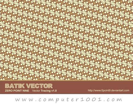 wallpaper batik resolusi tinggi 1000 pattern brush background dan template powerpoint