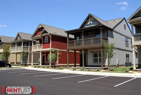 1 bedroom apartments in oxford ms one bedroom apartments oxford ms 28 images 1 bedroom