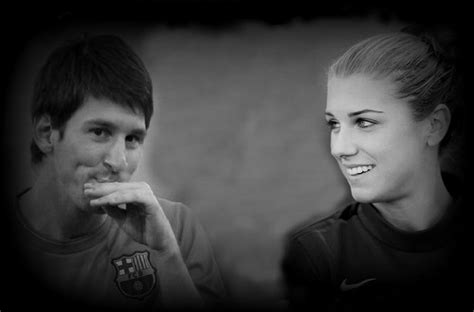 alex and messi soccer images lionel messi alex hd wallpaper and