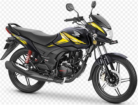 cbr price and mileage cbr bs mileage 2017 2018 honda reviews