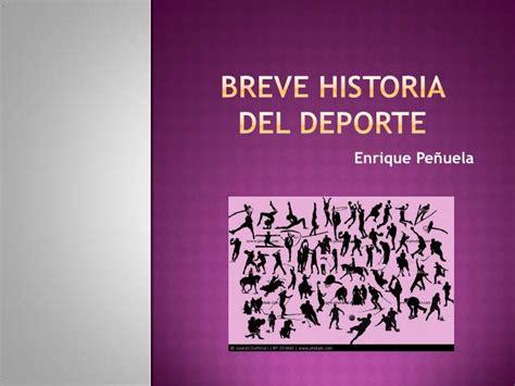 homo deus breve historia del ma 241 ana tapa blanda 183 libros 183 el corte ingl 233 s breve historia del arpa arperia breve historia del deporte
