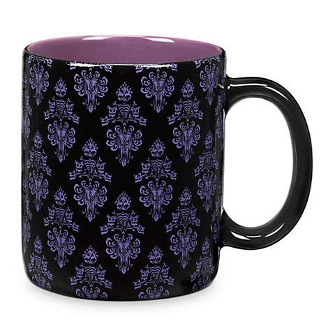 design your own mug vancouver 1000 images about i love purple on pinterest purple