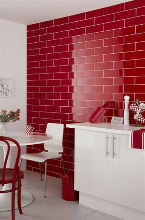 Wandfarbe Weinrot Kombinieren by Weinrot Wandfarbe Cheap Schnitt Streich Ideen Grau Rot