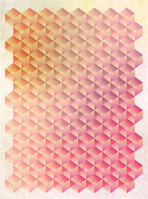pattern photoshop tutorial 40 poster design tutorials in photoshop pixel curse