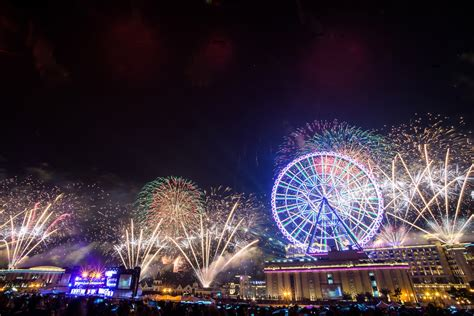taiwan new year events taiwan s best new year s taiwan news
