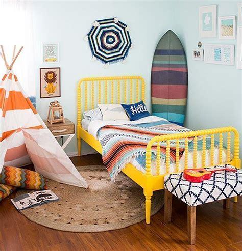 Summer Room Decor Bedroom Ideas Summer Room D 233 Cor To Inspire You Bedroom Ideas