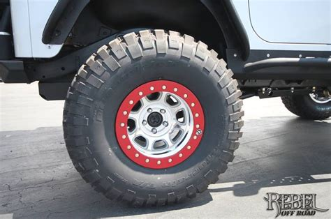 jeep beadlock 17 best images about jeep the rebelcon collection on