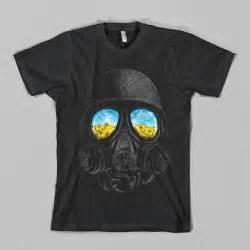 cool t shirt designs studio design gallery best design
