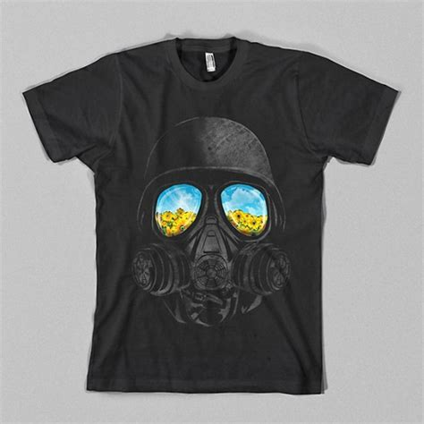 Handmade T Shirt Designs - top 9 personalized and customized t shirts for with