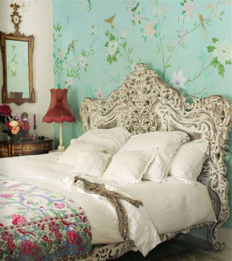 pinterest shabby chic bedroom romantic shabby chic bedroom bohemian home pinterest