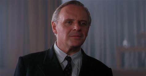 1993 best actor best actor alternate best actor 1993 anthony hopkins in