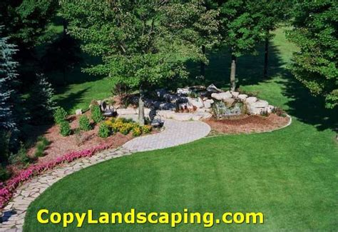 Landscape Ideas Zone 6 Pin By Era Thulin On Front Yard Landscaping