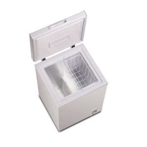 Freezer Box Baru 100 Liter china top single door 100 liters chest freezer yf 100c china chest freezer chest freezer oem