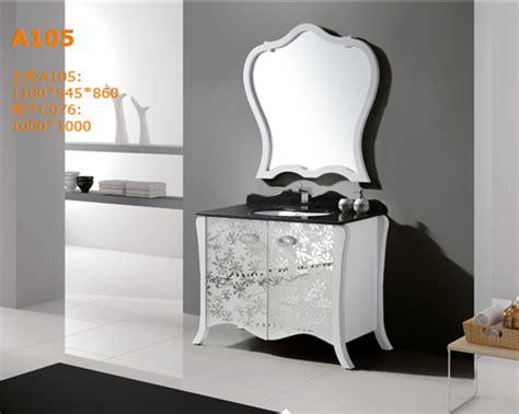 bathroom cabinet with makeup vanity vanity cabinetnt048 china bathroom vanity cabinetmakeup