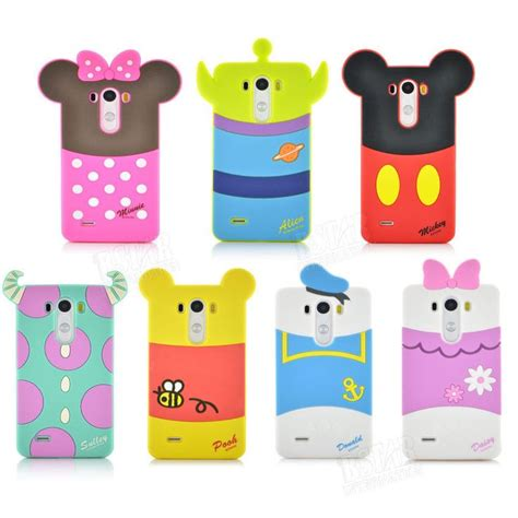 cute themes for lg t375 best 25 lg g3 ideas on pinterest cool wallpapers lg g3