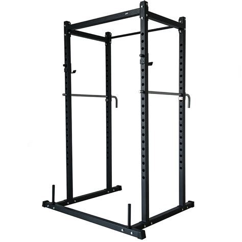 deadlift bench deadlift bench racks power stand rack squat lift cage cross fit work out wear
