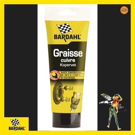 Graisse Au Cuivre 6462 by Nettoyer Mat 233 Riel De Vape Vapor Gate