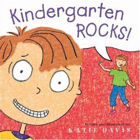 reading pattern books kindergarten back to school books