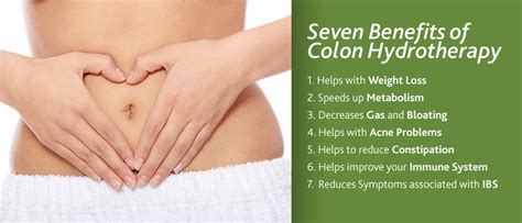 Colon Detox Therapy by Organicleanse Me Colonics Other Homeopathic