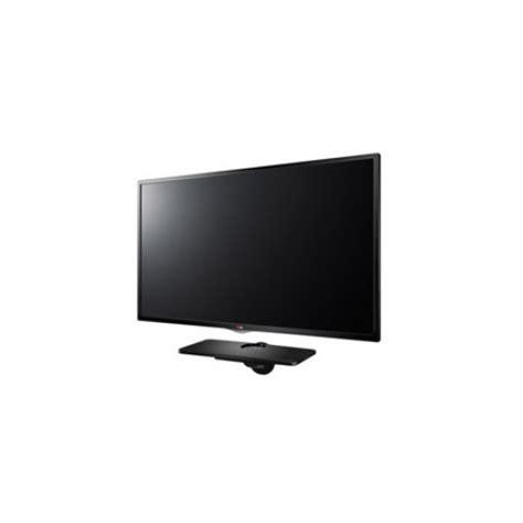Tv Led Lg Ln5100 lg 42 quot led tv ln5100 price in pakistan lg in pakistan at symbios pk
