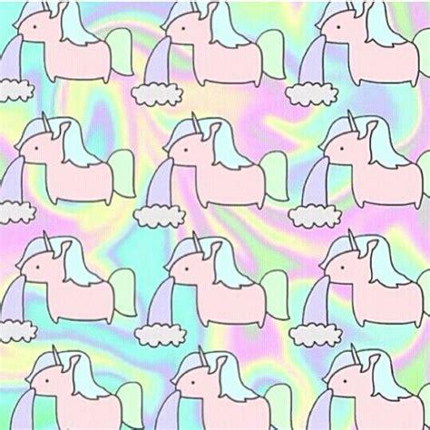 pastel unicorn pattern 262d6cff86b0b34a2baeb5de6964be6e jpg 539 215 539 pixels