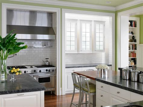 kitchen paint colors popular kitchen paint colors pictures ideas from hgtv