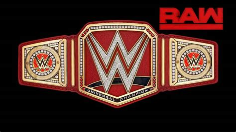 wwe raw spoilers who will win the fatal 4way for the wwe