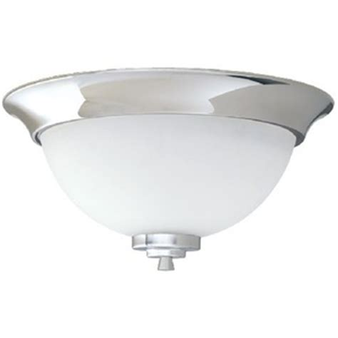 mirabelle mirsafmlgt st augustine 2 light flush mount bathroom ceiling fixture traditional mirmledfmlgtcp edenton flush mount ceiling light polished chrome at mirabelleproducts