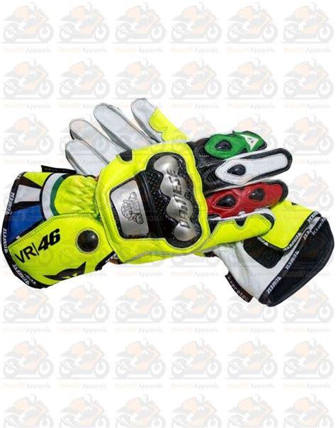 Motorradhelm Repsol Kaufen by 11 Besten Motogp Race Leather Gloves Bilder Auf Pinterest